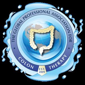 gpact logo